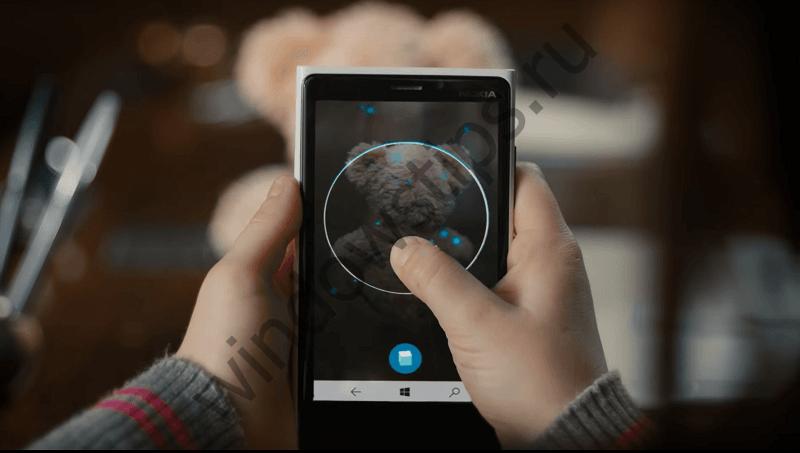 Microsoft выпустила Windows 10 Mobile Build 15051 [Обновлено]