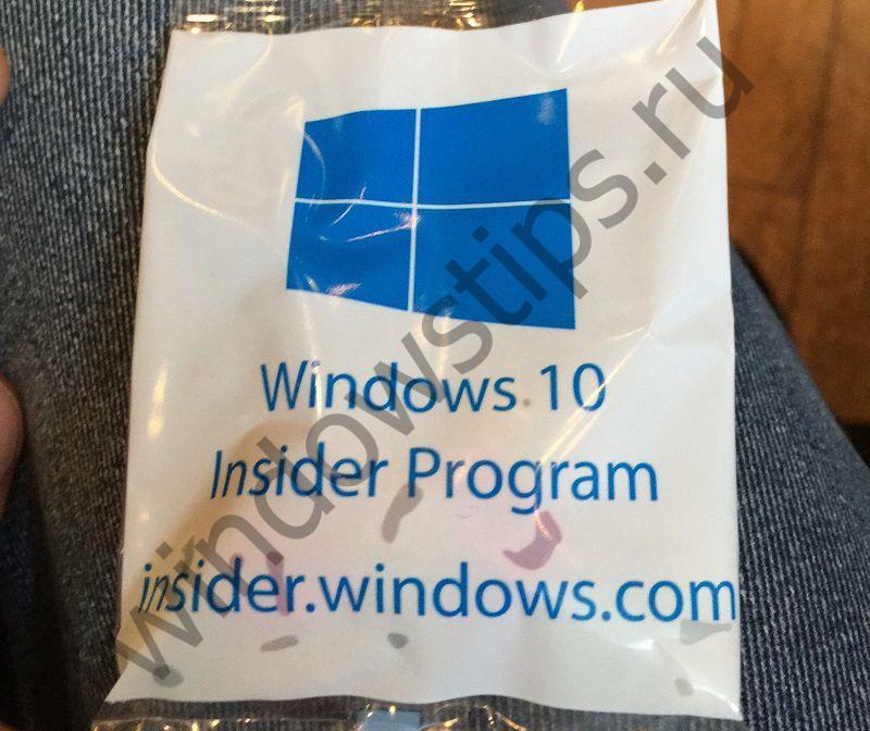 [Обновлено] Выпущены сборки Windows 10 Insider Preview 15048 для ПК и 15047 для смартфонов