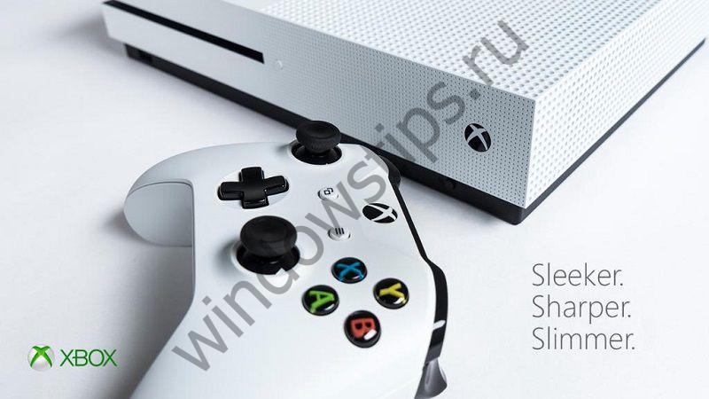 Microsoft упростит издание игр с поддержкой Xbox Live