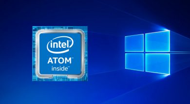 1488568944_windows-10-creators-update