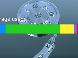 How To Free Storage Space Windows 10_compressed