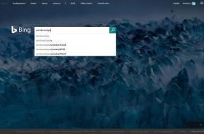 Microsoft Edge Full Screen Mode