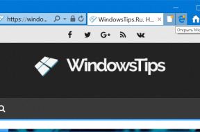 Open Microsoft Edge Button In Internet Explorer