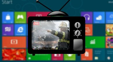 Watch Live TV on Windows_compressed