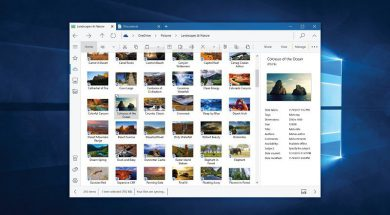 Windows-10 Tabbet File Explorer_compressed