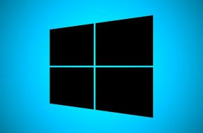 Windows 10 Theme High Contrast