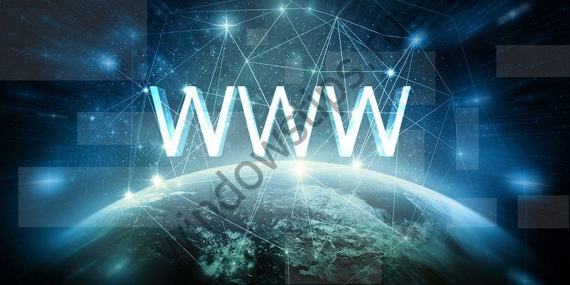 Как экономить трафик при лимитном интернет-подключении