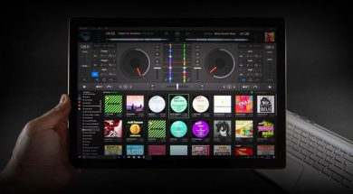 djay Pro for Windows 10_compressed