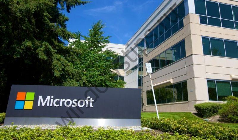 Microsoft дала объяснения по истории с Лабораторией Касперского