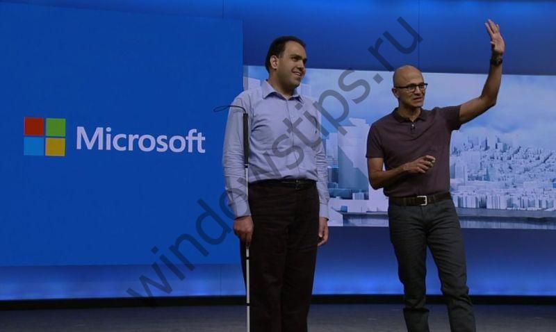 Microsoft отказывается от протокола SMBv1 в Redstone 3