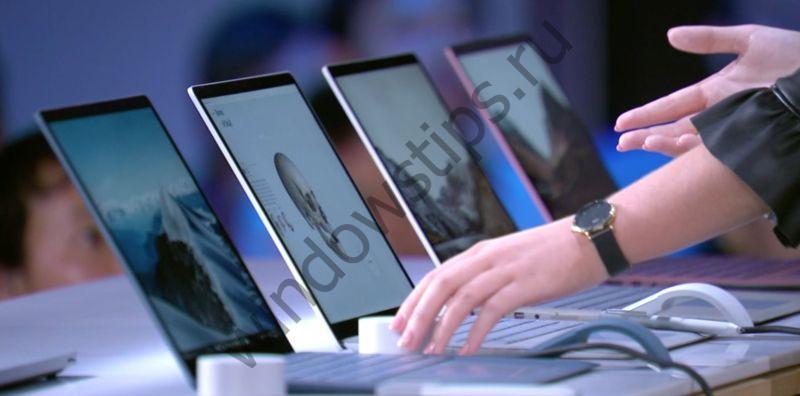 Саммит Edge Web 2017 от Microsoft состоится в сентябре