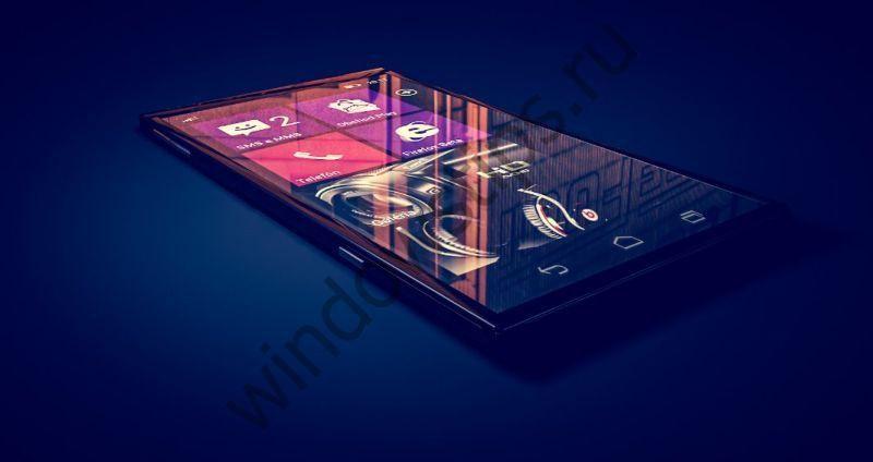 Действительно хороший браузер для вашего Windows Phone?