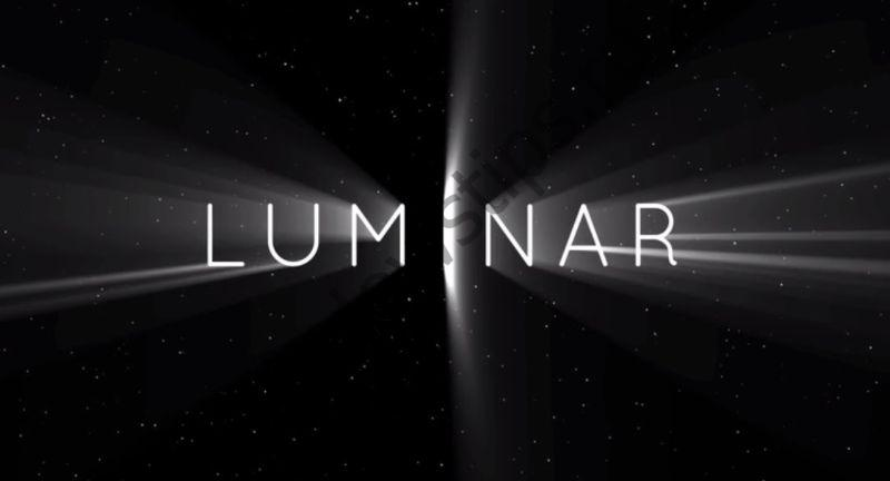 Для Windows вышла бета-версия фоторедактора Luminar