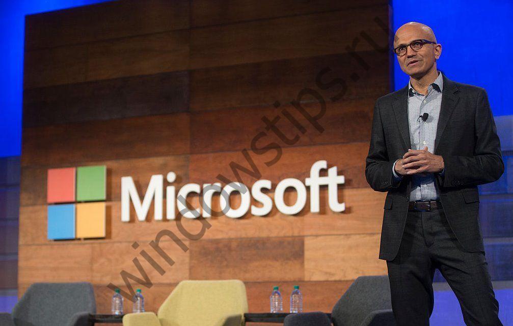 Windows 10 Fall Creators Update уничтожает Paint, Outlook Express и другие устаревшие функции