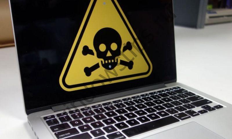 Количество вирусного ПО для OS X и Linux значительно подросло