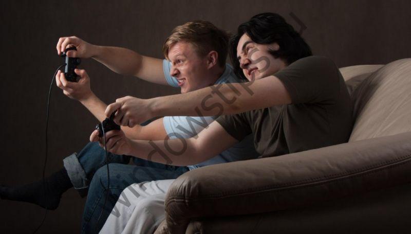 Самые популярные трейлеры новых игр для Xbox One