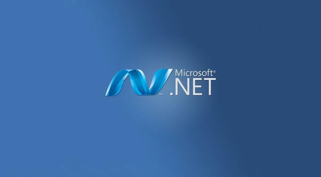 Как и где скачать Net Framework для Windows 10×64