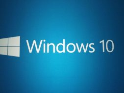 windows10workstation_2_wtps