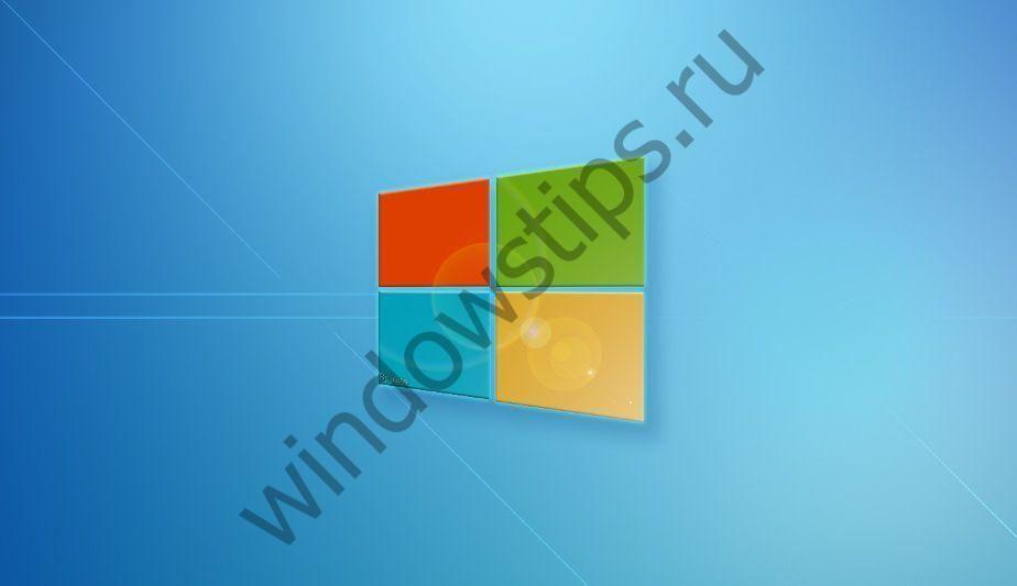 Небольшое накопительное обновление для ПК с Windows 10 Anniversary Update.