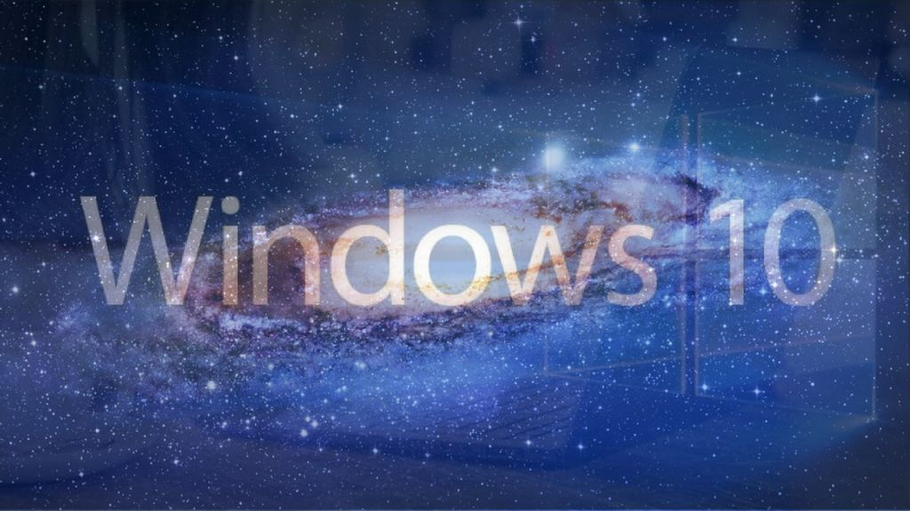 Andromeda OS – скрытый проект Microsoft