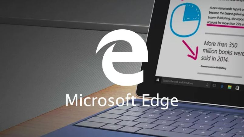 Расширения для браузера Microsoft Edge на Windows 10