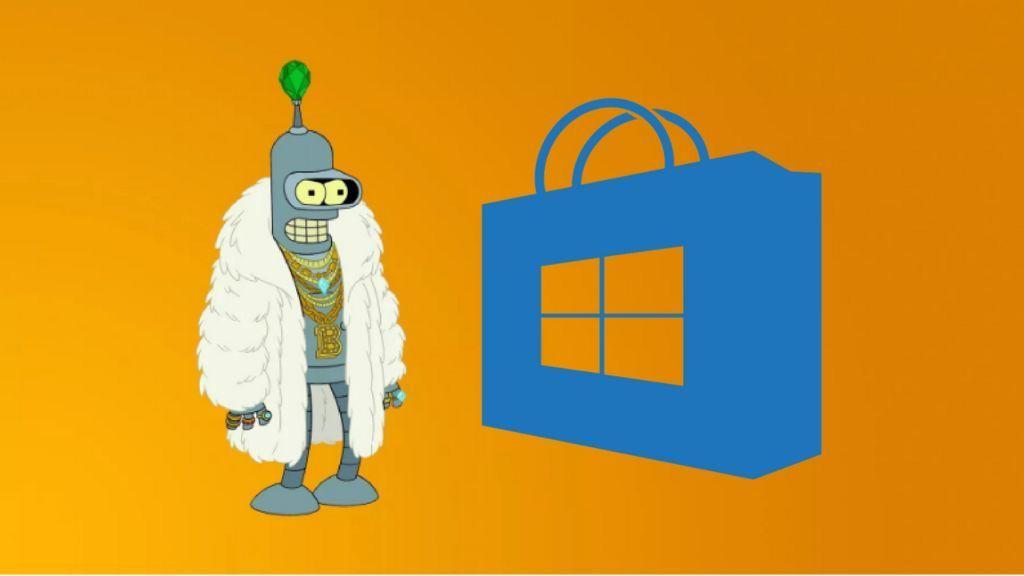 Microsoft открыла премиальную программу рекламы для разработчиков