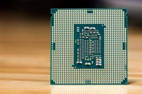 AMD-Ryzen0