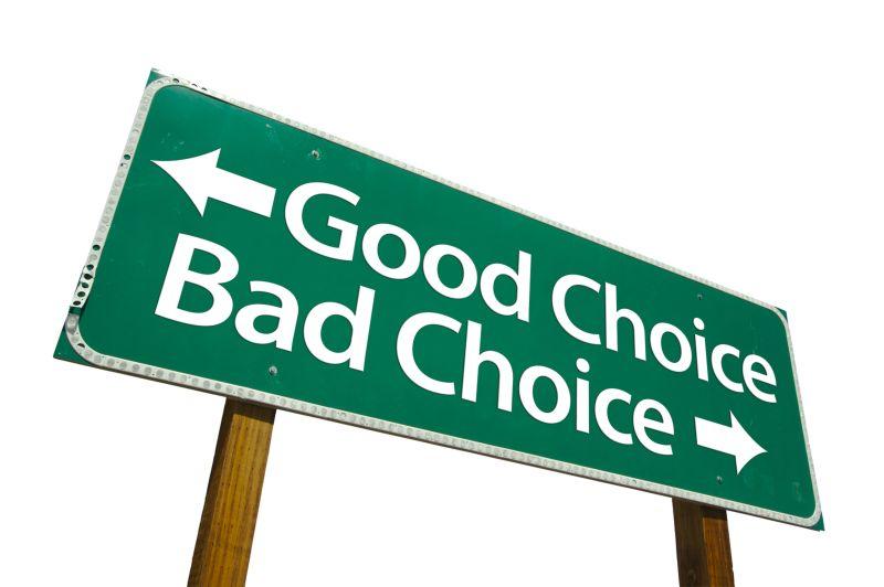Как определиться с выбором блока питания для ПК?