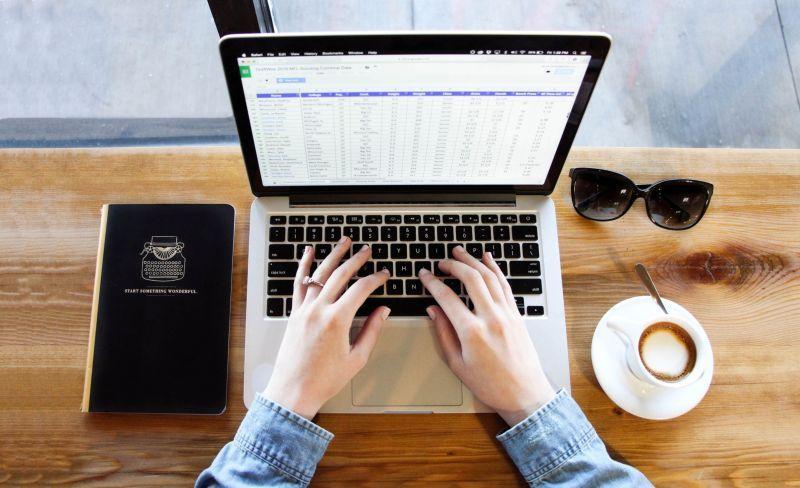 Что делать, если файл Excel не открывается?