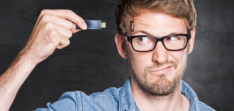 Оперативная память: критерии выбора