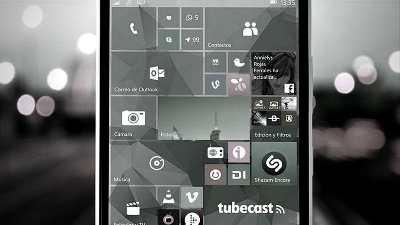 Windows 10 Mobile больше не является приоритетом