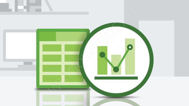 Сумма прописью в Excel