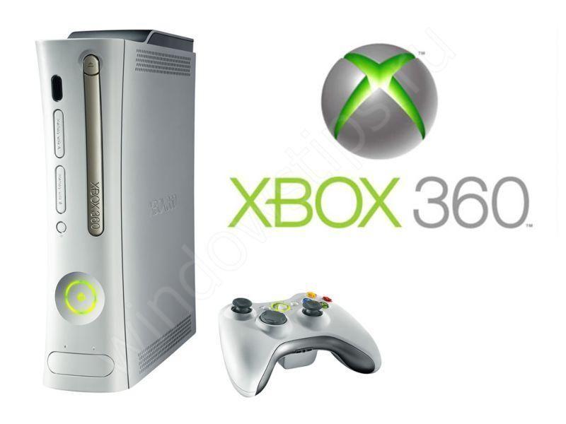 god игры для xbox 360 без прошивки торрент