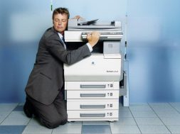 windows-10-ne-vidit-printer(8)_result