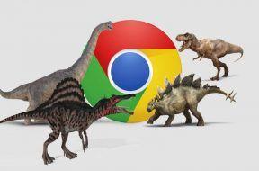 dinozavrik-google1_result