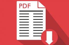 pdf_result